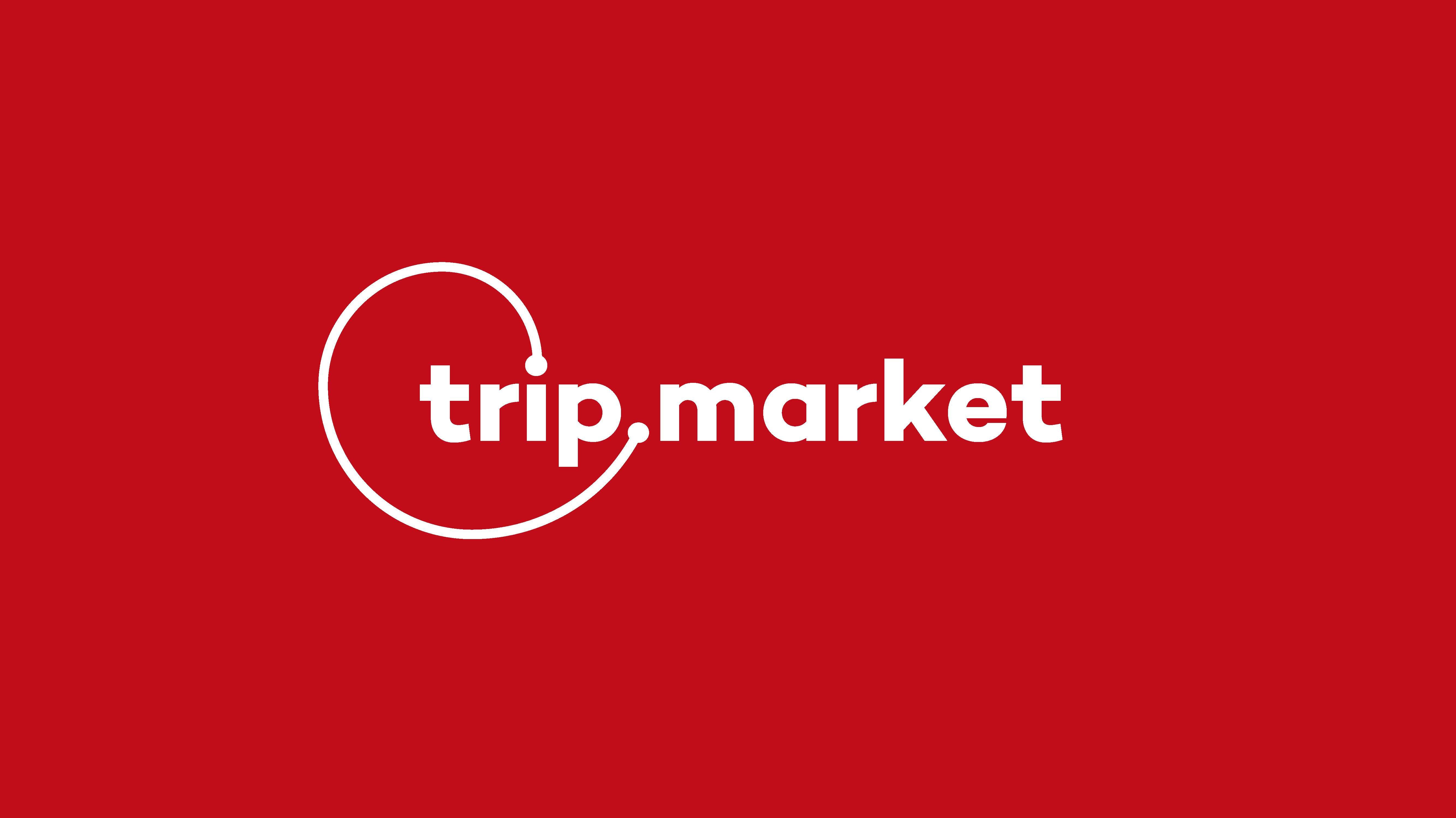 tripmarket_Stránka_06