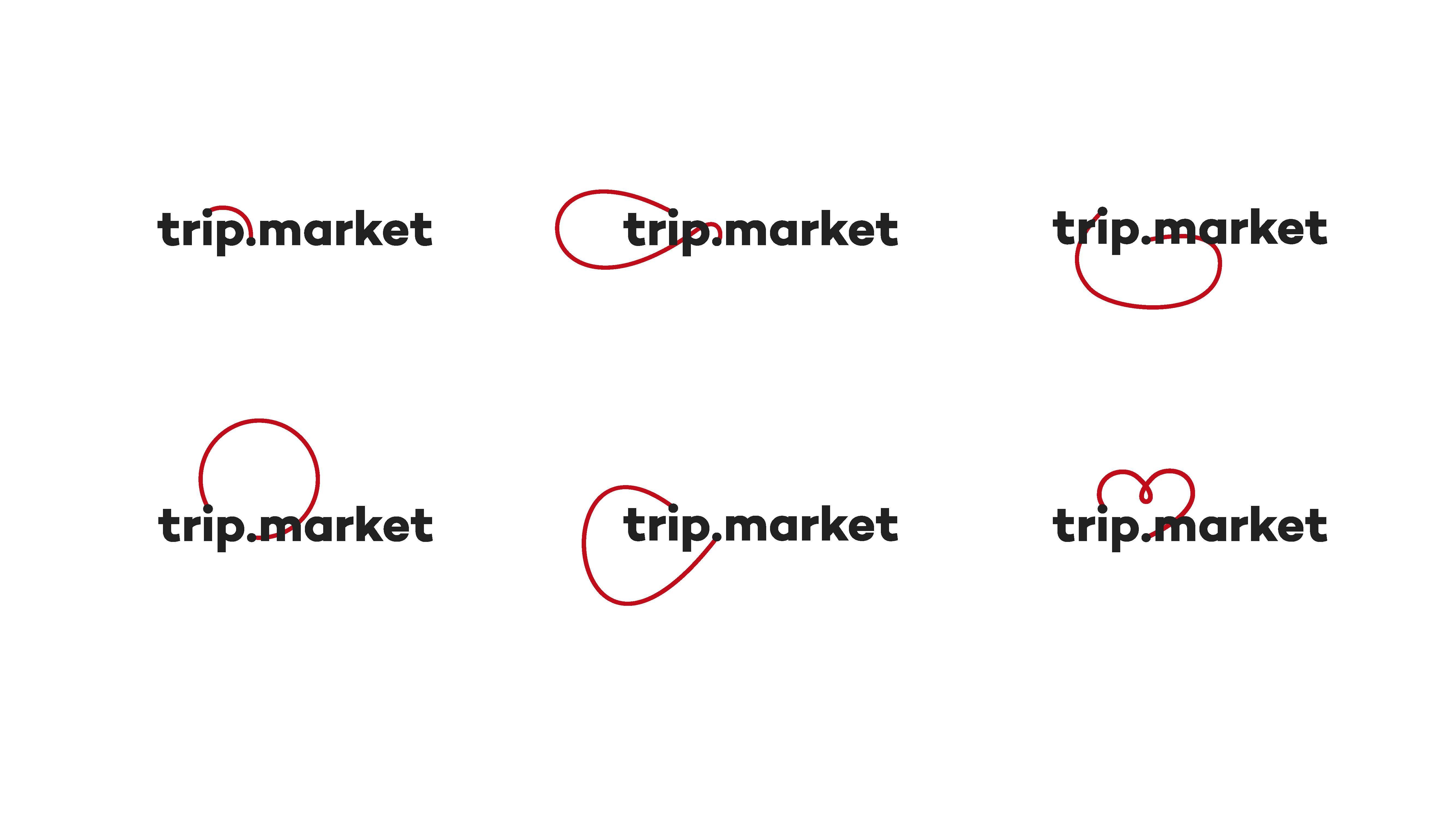 tripmarket_Stránka_07