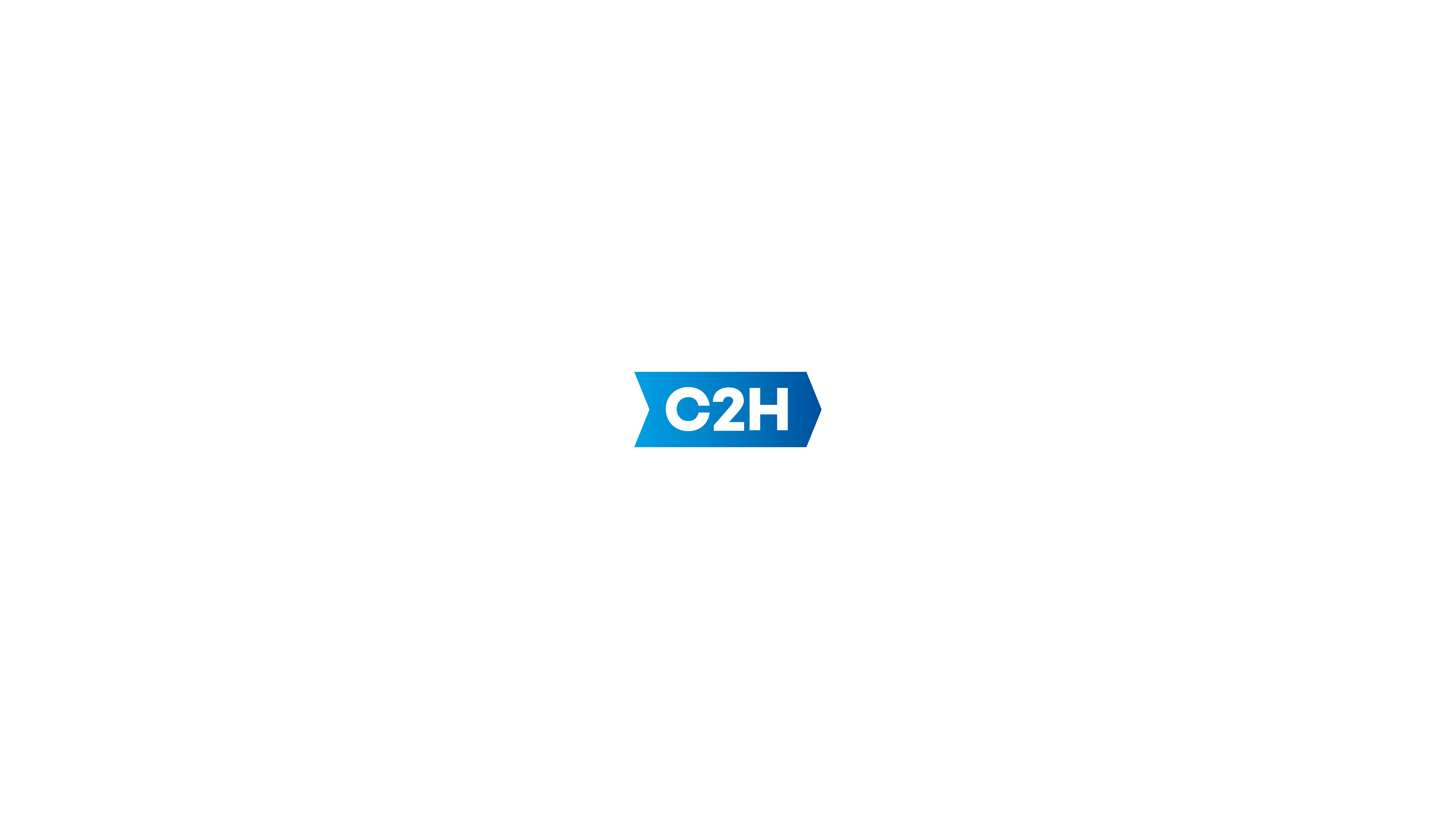 c2h_logo_Stránka_2