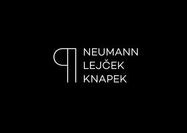 Neumann Lejček Knapek