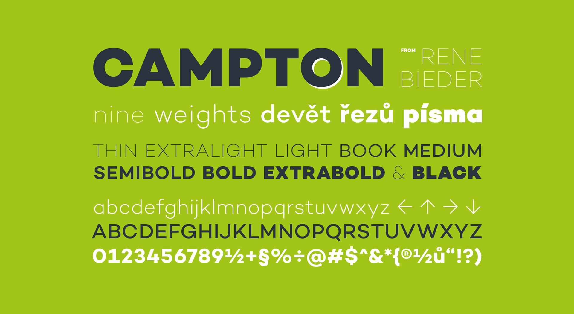 campton_1920x1050px_02
