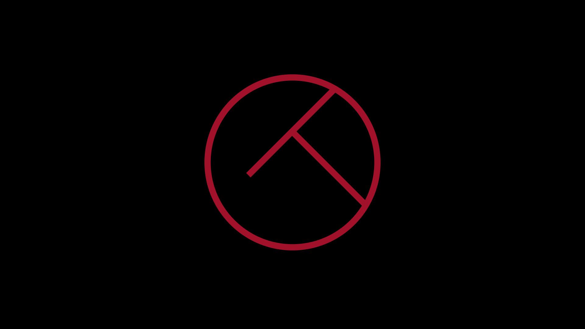 symbol_black_1920px