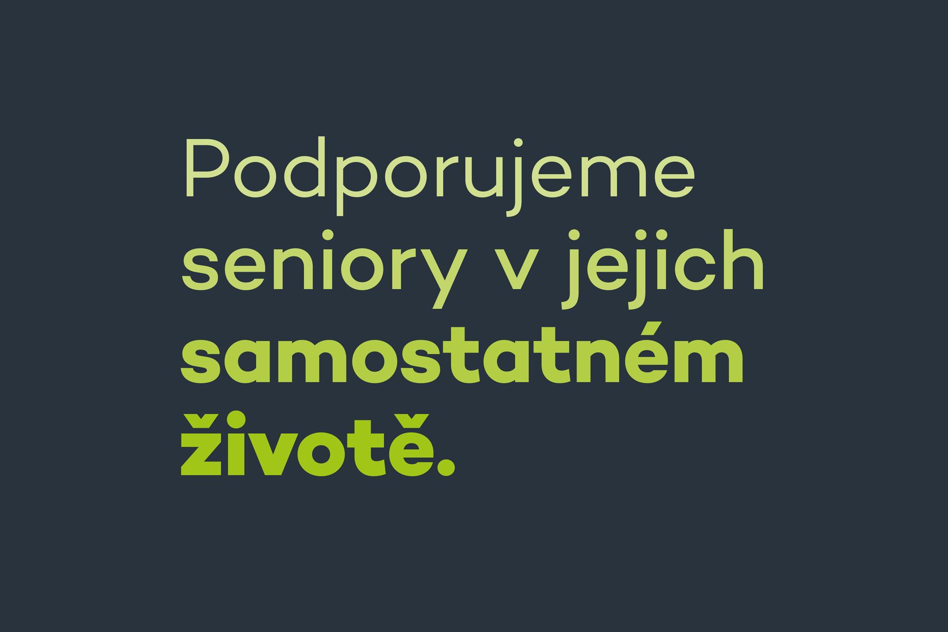 text_1920x1280px